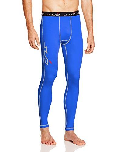 sub-sports-dual-mens-compression-baselayer-leggings-royal-large