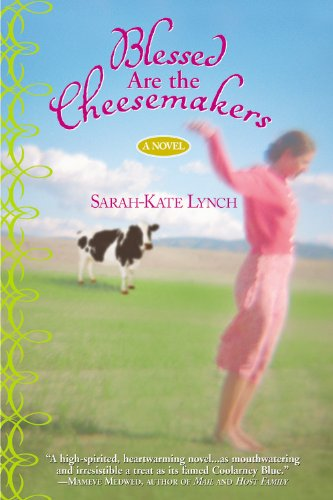 blessed-are-the-cheesemakers