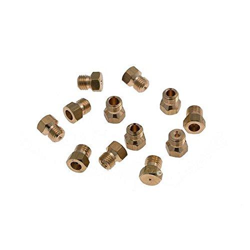 kit-injecteurs-gn-butane-gas-four-indesit-k3m1w-fr