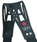 i-stay Ergo Design Universal Ersatz Schultergurt für Laptop schwarz