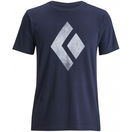 Chalked Up T - T-shirt homme