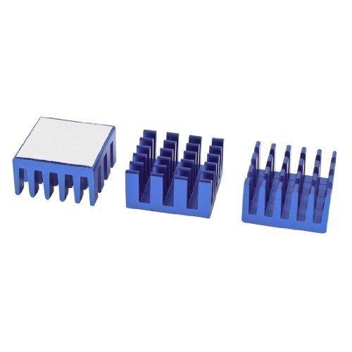 sourcingmapr-3-pieces-15mm-x-15mm-x-8mm-dissipateur-thermique-en-aluminium-cooler-chaleur-refroidiss