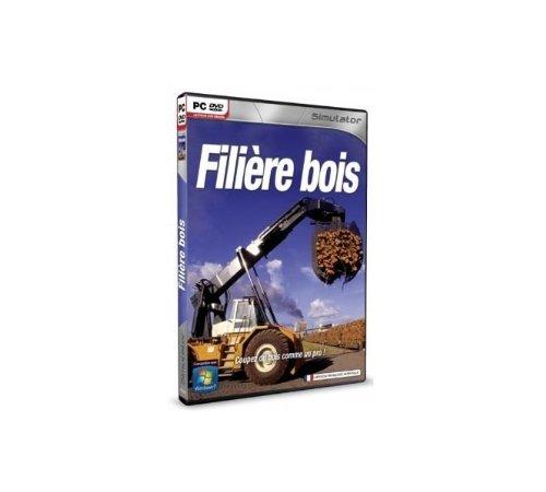 filiere-bois-simulateur-pc
