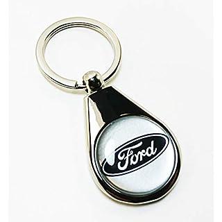 auto-badges Metall Schlüssel Ring Geschenk Schlüsselanhänger
