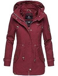 Suchergebnis auf für: bordeaux 2XL Jacken