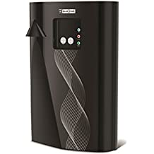 Blue Star Pristina UV Ambient Series 1 25-Watt Water Purifier (Black)
