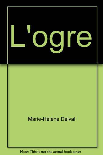"""<a href=""""/node/10360"""">L'OGRE</a>"""
