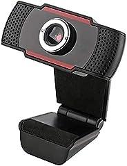 webcam HD 12 Megapixels USB 2.0 Webcam Camera With MIC Clip-on For Computer PC Laptop