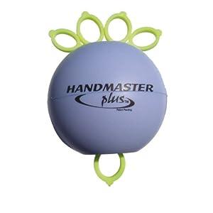 HandMaster Plus – Soft (frühe Reha/Schwäche)