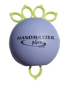 Handmaster Plus - Soft (frühe Reha / Schwäche)