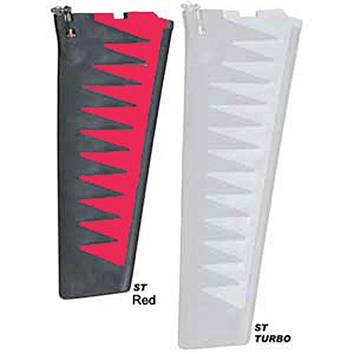 hobie-mirage-st-fin-red-black-by-hobie