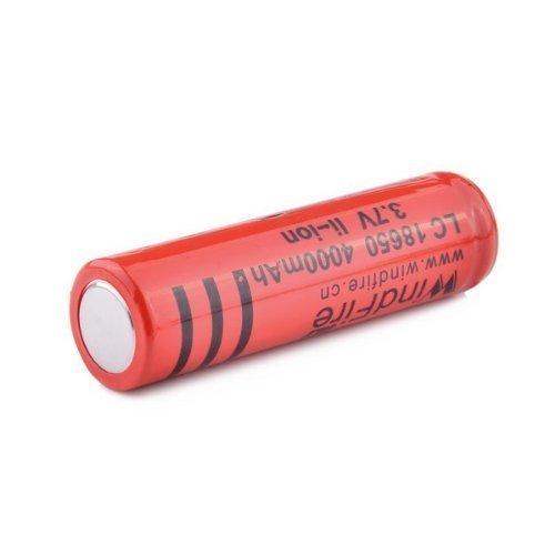 Tronixpro Axia mordê fluorocarbono