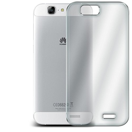 clear-gel-skin-cover-case-flexible-and-durable-for-the-huawei-ascend-g7-by-digi-pig