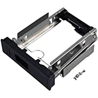 Peanutaoc - Auriculares de Diadema inalámbricos portátiles y Plegables, Recargables por USB, estéreo, Estilo Diadema