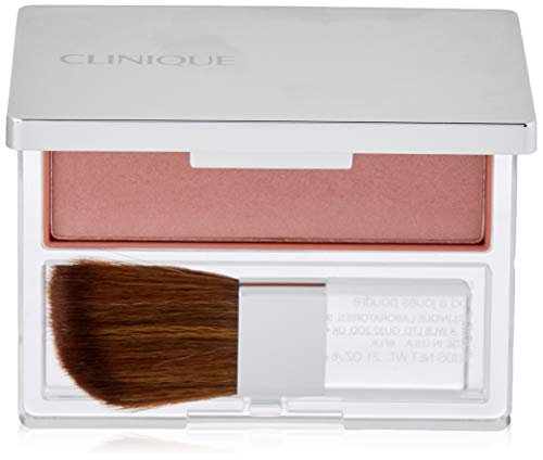 Clinique 26224 - Colorete