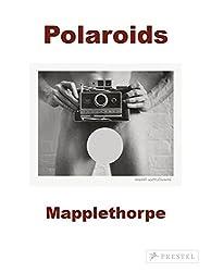 Robert Mapplethorpe: Polaroids