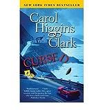 [Cursed] [by: Carol Higgins Clark]