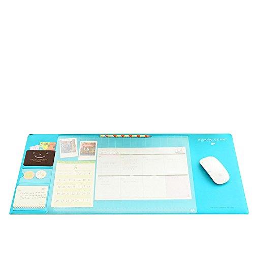 hensych-multiuso-grande-ufficio-scrivania-tappetino-morbido-e-antiscivolo-con-supporto-per-mouse-pad