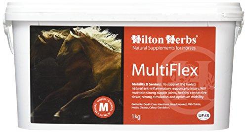 hilton-herbs-multiflex-1-kg