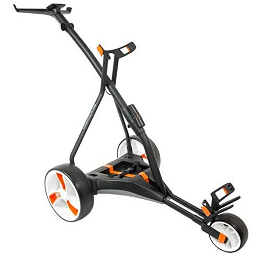 Vision Lithium Golf Trolley