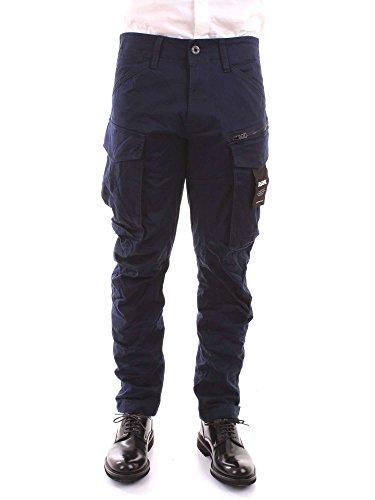 G-STAR RAW Men's Trouser