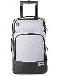 679e1b53ace4e Suchergebnis auf Amazon.de für  Billabong - Reisegepäck  Koffer ...