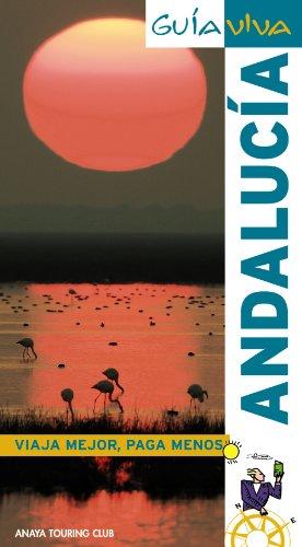 Andalucia / Andalucia