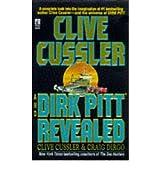 [Clive Cussler and Dirk Pitt Revealed]Clive Cussler and Dirk Pitt Revealed BY Cussler, Clive(Author)Paperback