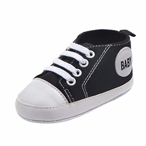K-youth® Zapatos Bebe Primeros Pasos Zapatillas Niño Recién Nacido Zapatos Primeros Pasos Zapatilla...