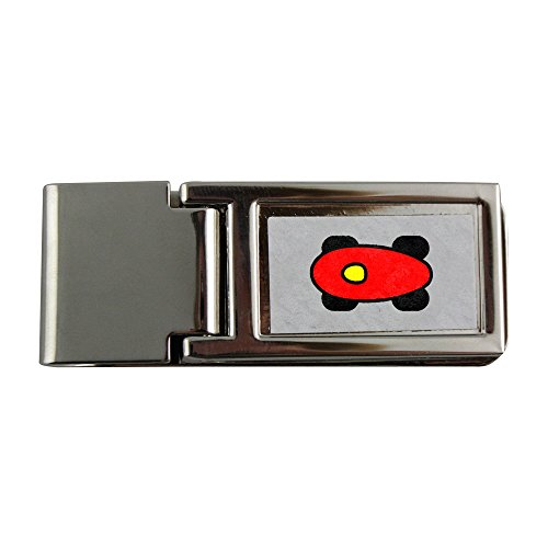 metal-money-clip-with-simple-red-car-sprite-used-in-wacky-racer-scratch-game-on-the-scratch-website