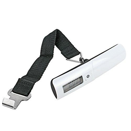 proplus-digitale-kofferwaage-gepackwaage-50-kg-kapazitat-silber-schwarz
