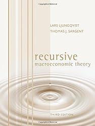 Macroeconomic theory wickens