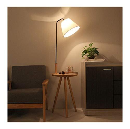 Beleuchtung Chinesische Retro Stehlampe Wohnzimmer Schlafzimmer Arbeitszimmer Hotel Inn Villa Club Kreative Rattan Stehlampe -