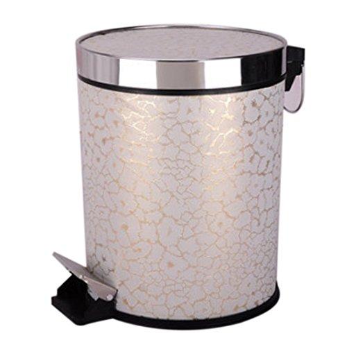papierkorb-fokom-vintage-retro-klassisch-papierkorb-buro-mulleimer-abfalleimer-pu-leder-trash-bin-pa