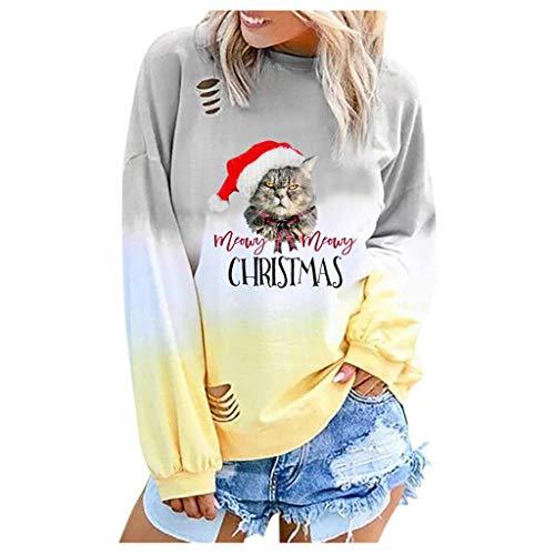 Wtouhe Jacke Damen wasserdicht Plus Size Sweatjacke mit Teddyfutter Warm Weihnachtsjacke schwarz anzug hemden sportbekleidung kindermode kinderkleidung long sleeve