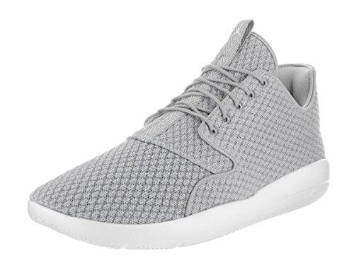 Nike Jordan Eclipse Sneaker Turnschuhe Schuhe für Herren