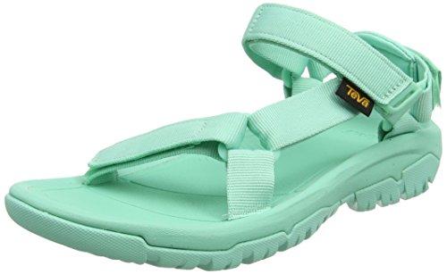 Color Online Tienda ArtículosTu Zapatos De Turquesa Yyvbf76gIm