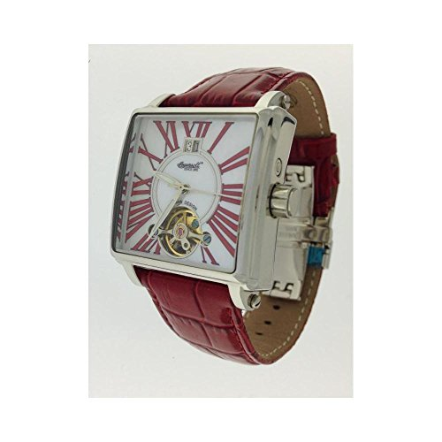 Orologio Ingersoll Donna in7205rd