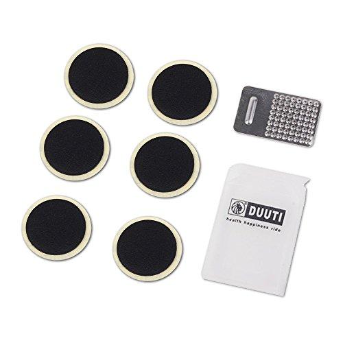 6pcs-set-kit-de-reparacin-del-remiendo-de-la-puntura-del-caucho-del-tubo-del-neumticopuncture-repair
