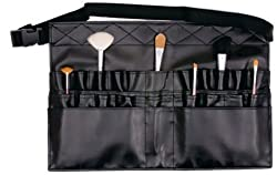 A1 Professional Makeup Brush Tool Apron/Belt Light Weight