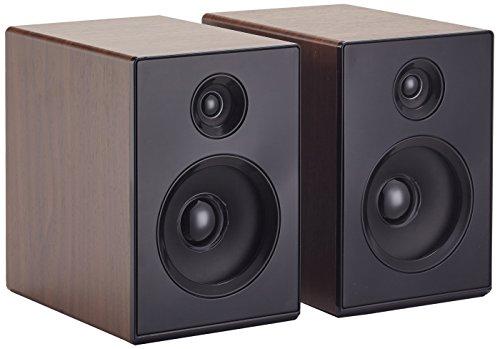 Dual-nr-100-x-Boxen