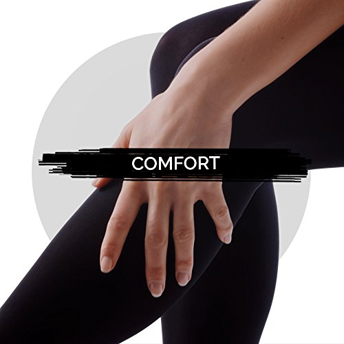 b8e96aa85 Scholl Light Legs Compression Tights for Women