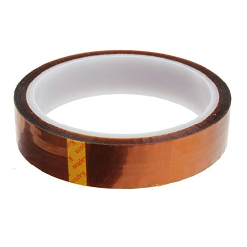 foxnovo-20-mm-33-m-hohen-temperaturen-hitzebestandig-kapton-tape-polyimid-film-klebeband-tawny