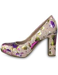 a2c947b944bc Suchergebnis auf Amazon.de für  pink pink rosa - Damen   Schuhe ...