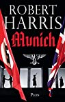 Munich par Harris