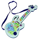 Educational Toy Violin Rectangle Plastics Unisex - Best Reviews Guide