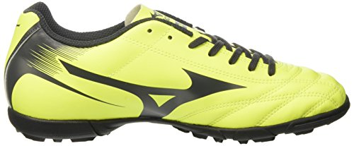 Mizuno Herren Monarcida Neo Fußballschuhe Mehrfarbig (Safety Yellow/dark Shadow)