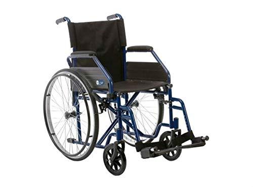 Sedie A Rotelle Pieghevoli Leggere : Sedie a rotelle pieghevoli classifica prodotti migliori