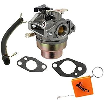 Gasket 1Set For Carb Carburettor Carburetor For HONDA GCV135 GCV160 GC135 GC160