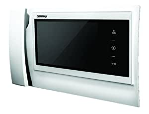 Commax Video Door Phones Cdv-70K